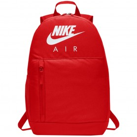 Backpack Nike Elemental