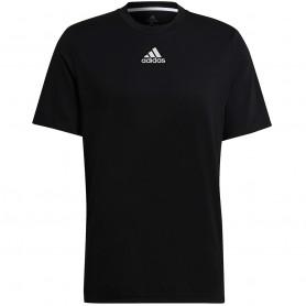 T-shirt Adidas Sportphoria