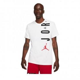 T-krekls Nike Jordan Air
