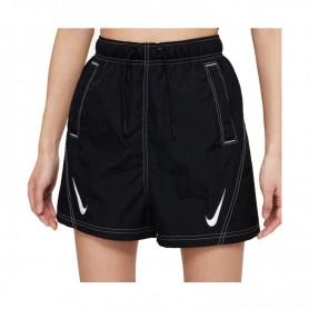 Women's shorts Nike NSW Swoosh Repel