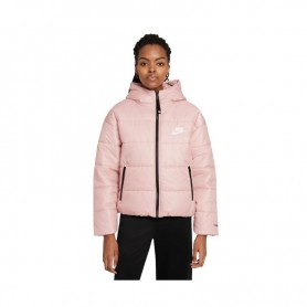 Women's jacket Nike NSW Therma-FIT Repel Classic