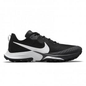 Vīriešu sporta apavi Nike Air Zoom Terra Kiger 7