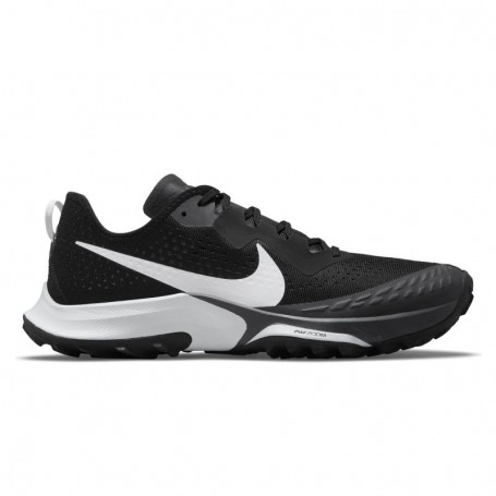 Men's sports shoes Nike Air Zoom Terra Kiger 7