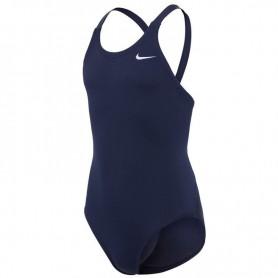 Girls' swimsuit Nike Essential Jr Nessa