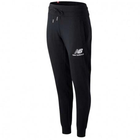 Sports pants New Balance