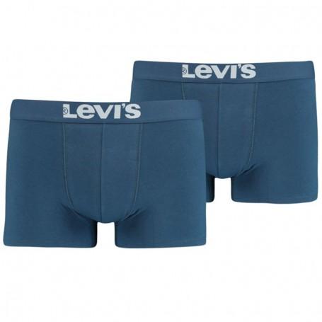 Men's underwear Levi's Boxer Briefs 2pcs