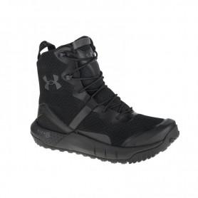 Men's shoes Under Armor Micro G Valsetz