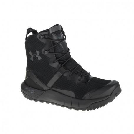 Vīriešu apavi Under Armor Micro G Valsetz