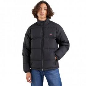 Jacket Levi's Fillmore