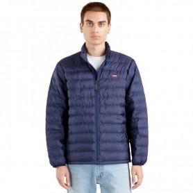 Jacket Levi's Presidio Packable