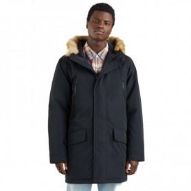 Jacket Levi's Woodside
