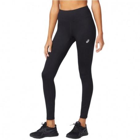 Leggings Asics Core Tight