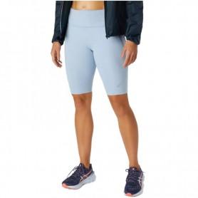 Women's shorts Asics Kasane Sprinter