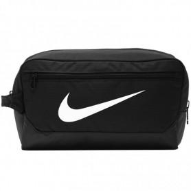 Soma sporta apaviem Nike Brasilia