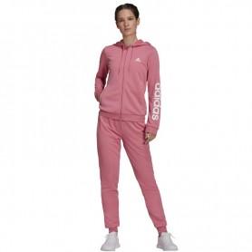 Sieviešu treniņtērps Adidas Essentialsl