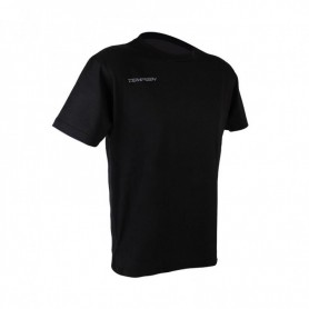 T-krekls Tempish Teem 2