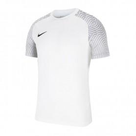 Bērnu T-krekls Nike Dri-FIT Strike II