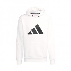 Vīriešu sporta jaka Adidas Future Icons Winterized