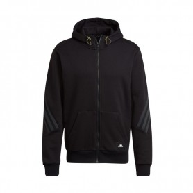 Vīriešu sporta jaka Adidas Future Icons Winterized FZ