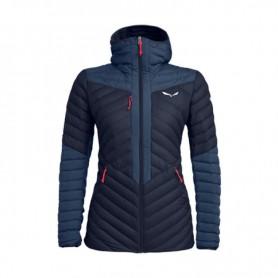 Women's jacket Salewa Ortles Light 2 Rds Dw
