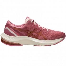 Sieviešu sporta apavi Asics Gel Pulse 13