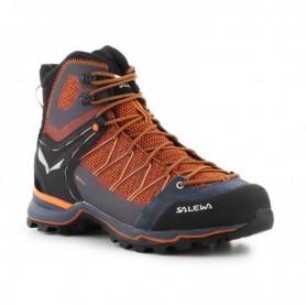 Vīriešu apavi Salewa Ms Mtn Trainer Lite Mid GTX