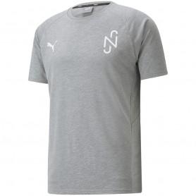 T-shirt Puma Neymar Jr Evostripe Tee Medium