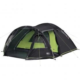 HIGH PEAK MESOS палатка