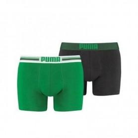 Vīriešu apakšbikses Puma boxer shorts 2 gab