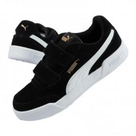 Kids shoes Puma Caracal