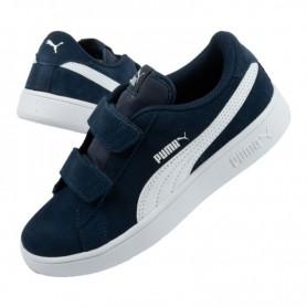Kids shoes Puma Smash v2