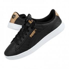 Women's shoes Puma Vikky