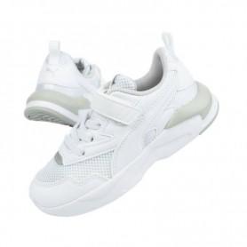 Kids shoes Puma X-Ray