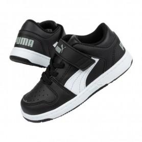 Kids shoes Puma Rebound