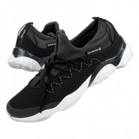 Children's sports shoes Reebok DMX Fusion