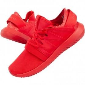 Kids shoes Adidas Tubular Viral