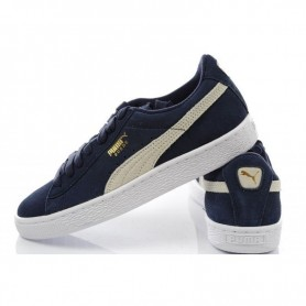 Women's shoes Puma Suede Classic