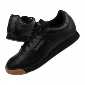 Women's shoes Reebok Royal Charm