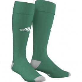 Adidas MILANO 16 Soccer Socks