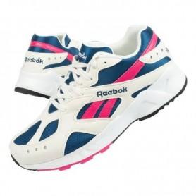 Women's sports shoes Reebok Aztrek