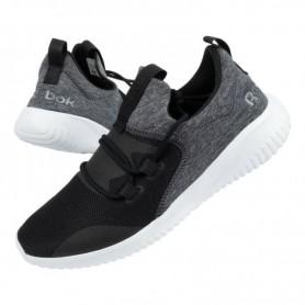 Women's sports shoes Reebok Skycush