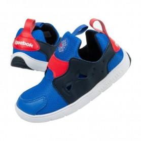 Kids shoes Reebok Ventureflex Slip-on