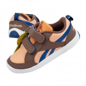 Kids shoes Reebok Ventureflex