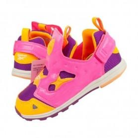 Kids shoes Reebok Versa Pump