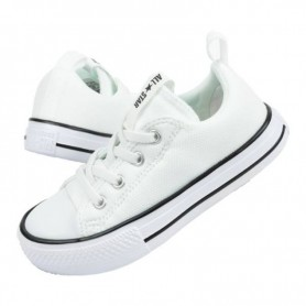 Kids shoes Converse Sneakers