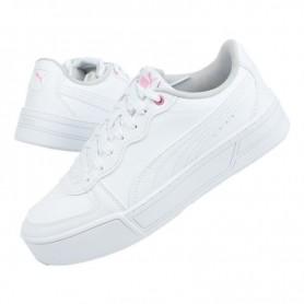 Kids shoes Puma Skye PS