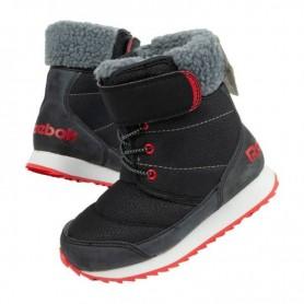 Kids shoes Reebok Snow Prime