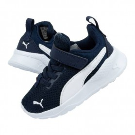 Kids shoes Puma Anzarun