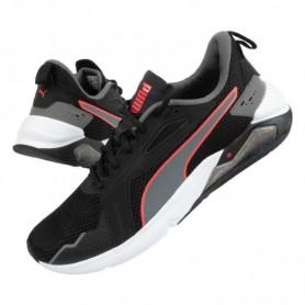 Men's sports shoes Puma Lqdcell Method
