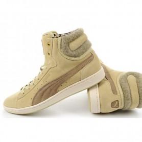 Women's shoes Puma Cross Shot Winter